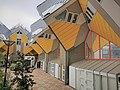 The Cube Houses (18).jpg