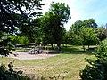 The Dalles City Park 2 - The Dalles Oregon.jpg