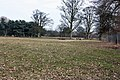 The Deer Sanctuary, Normanby Hall Country Park - geograph.org.uk - 1761310.jpg