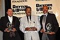 The Delfonics @RnB Foundation Awards.jpg