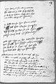 The Devonshire Manuscript facsimile 65r LDev101 LDev102.jpg