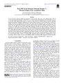 The Event Horizon Telescope Collaboration 2019 ApJL 875 L5.pdf