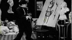 File:The Face on the Bar Room Floor (1914).webm