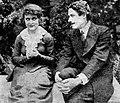 The False Faces (1919) - 3.jpg