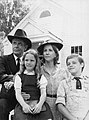 The Family Holvak Cast 1975.jpg