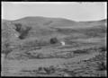 The Gelt Hut, on the Mendip Hills property, Hurunui District. ATLIB 283976.png