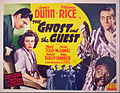 The Ghost and the Guest lobby card.jpg