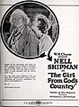 The Girl from God's Country (1921) - 1.jpg