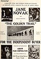 The Golden Trail (1920) - 2.jpg