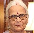 The Governor of Goa, Smt. Mridula Sinha (headshot).jpg