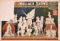 The Great Wallace Shows statues circus poster.jpg