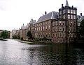 The Hague (218559256).jpg