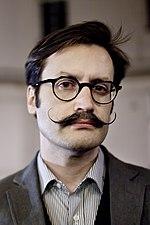 The Handlebar (Moustache) Club - LONDON - 07-03-2013 cropped.jpg