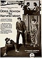 The Harvest Moon (1920) - Ad 5.jpg