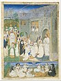 The Holy Virgins Greeted by Christ as They Enter the Gates of Paradise MET DT3614.jpg
