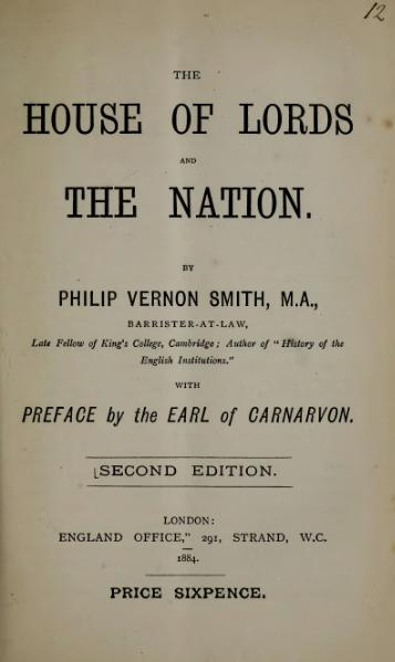 File:The House of Lords and the nation.djvu