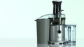 The Juice Fountain Plus details & food (15645217452).png