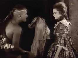 Bestand:The Last of the Mohicans (1920).webm