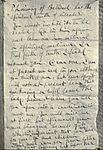 """The Life of Mary Baker G. Eddy - """"spirit"""" letter from Albert Baker.jpg"""