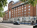 The London Clinic front 2020.jpg