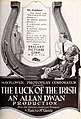 The Luck of the Irish (1920) - 5.jpg