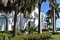 The Mansion at Tuckahoe (3).jpg
