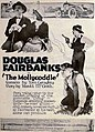 The Mollycoddle (1920) - Ad 2.jpg