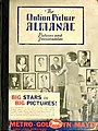 The Motion Picture Almanac 1929.jpg