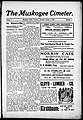 The Muskogee Cimeter 1904-10-06.jpg