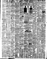 The New Orleans Bee 1859 September 0042.pdf