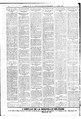 The New Orleans Bee 1906 April 0174.pdf
