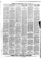 The New Orleans Bee 1911 September 0060.pdf
