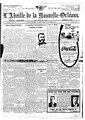 The New Orleans Bee 1911 September 0138.pdf