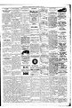 The New Orleans Bee 1913 March 0129.pdf