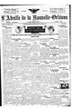 The New Orleans Bee 1914 July 0070.pdf