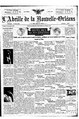 The New Orleans Bee 1914 July 0170.pdf