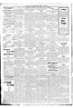 The New Orleans Bee 1915 December 0074.pdf