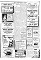 The New Orleans Bee 1915 December 0079.pdf