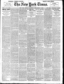 The New York Times, 1900-12-07.djvu