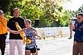 The People's Marathon 141026-M-CD772-003.jpg