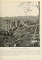 The Photographic History of The Civil War Volume 04 Page 125.jpg