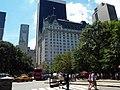 The Plaza Hotel.JPG