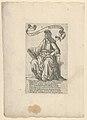 The Prophet Samuel, from Prophets and Sibyls MET DP835434.jpg