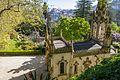 The Regaleira Chapel (34139969944).jpg