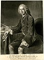 The Right Honourable William Pitt Esqr (BM 1902,1011.2687).jpg
