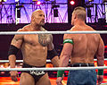 The Rock vs John Cena.jpg