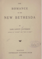 The Romance of the New Bethesda (1888).png