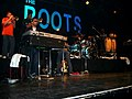 The Roots, 2007