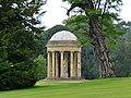 The Rotunda, Stowe - geograph.org.uk - 886664.jpg