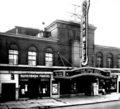 The Runnymede Theater, in Toronto, in the 1940s.png